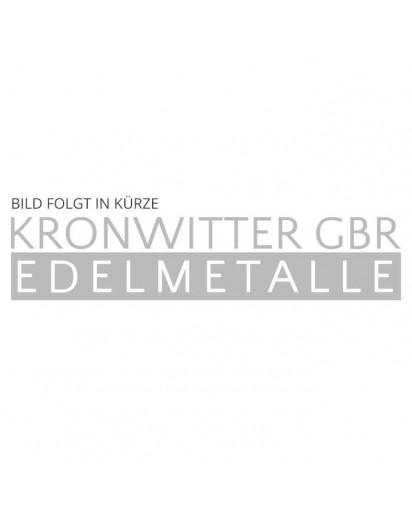 Österreich 2019  Schildkröte  3 € Tier - Taler - leuchtet im Dunkeln