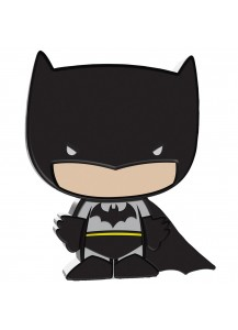 Niue 2020  BATMAN - Chibi Coins DS Comics