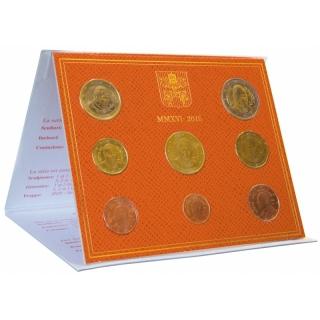 Euromünzen verschiedene